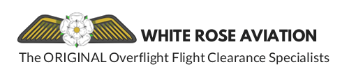 Logo-White-Rose-Aviation